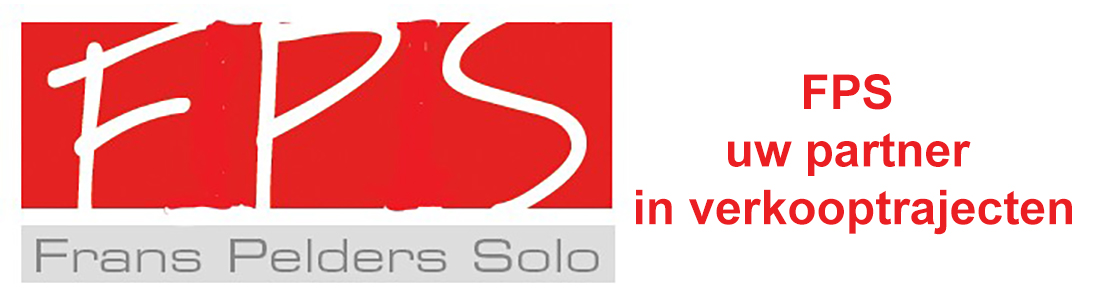 Welkom bij Frans Pelders Solo